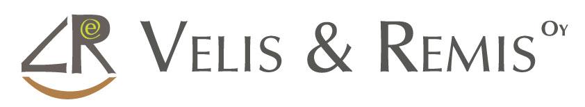 Velis & Remis